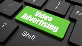 съемка рекламы